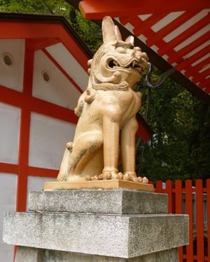 生田神社戎blog01