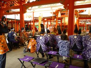 生田祭blog02