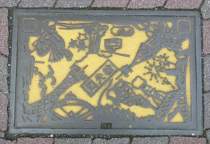 神戸消火栓蓋blog01