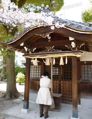 野見神社blog03