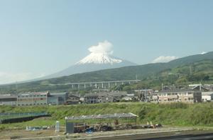 2012.5.5下りblog01