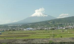 2012.5.5下りblog02