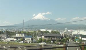2012.5.5下りblog03