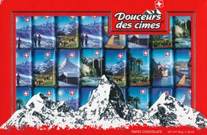 スイスのチョコblog01