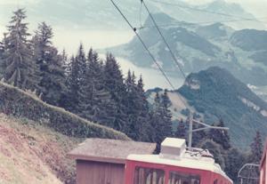 ピラトス山blog02