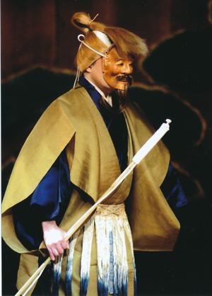 八島朝倉尉blog01
