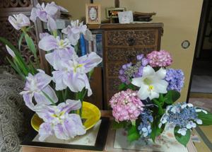2012.6.12菖蒲blog01