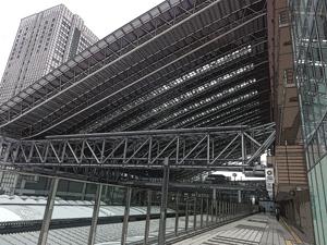 JR大阪blog03