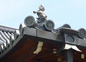 2012.8.12お墓参りblog01