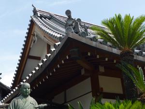 2012.8.12お墓参りblog02