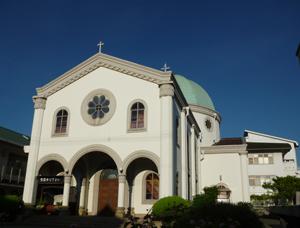 2012.8.31教会blog01