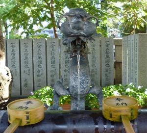 2012.9.1野見神社blog01