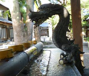 2012.9.1野見神社blog02