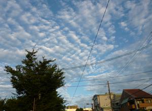 2012.9.3雲blog01