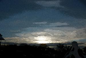 2012.9.9 6時過ぎblog01
