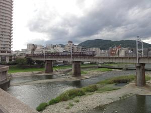 宝塚南口blog02