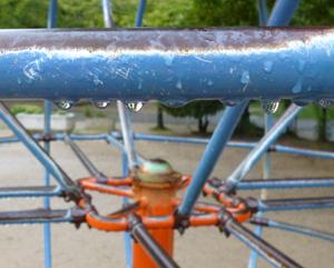 2012.9.18雨blog01