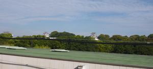 2012.10.14JR明石駅blog01
