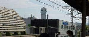 2012.10.14JR明石駅blog02