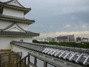 明石城巽やぐら公開blog04