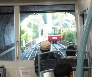 男山ケーブルblog01