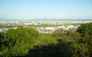 男山ケーブルblog03