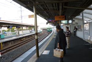 八幡駅blog01