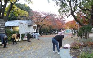 2012.11.14ラジオ体操blog01
