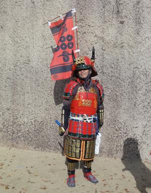 大阪城blog02