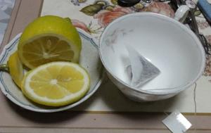 レモンblog02
