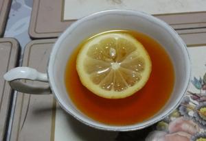 レモンblog03