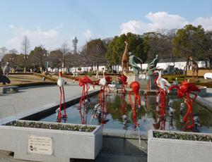 天王寺公園blog01
