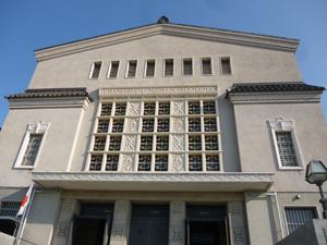 市立美術館blog01