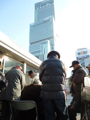 名勝負blog01