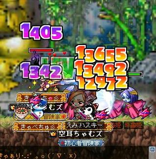 Maple100313_193536.jpg