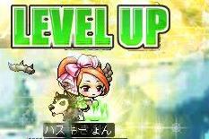 Maple100315_210924.jpg