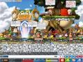 Maple100505_152503.jpg