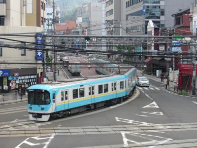 浜大津駅3