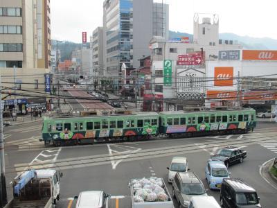 浜大津駅2