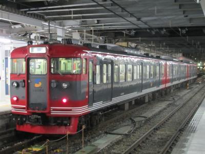115系しなの鉄道