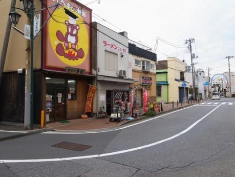 ニュー東京