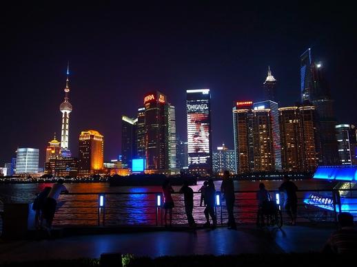 0830上海