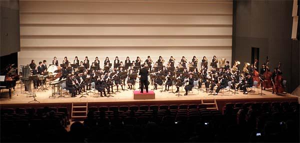 20111112コンサート