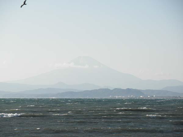 20111124富士山
