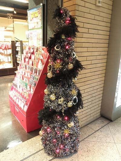 20111217ツリー④