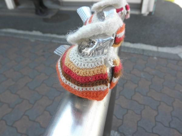 20120113江ノ島駅①