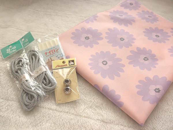 20120114買い物