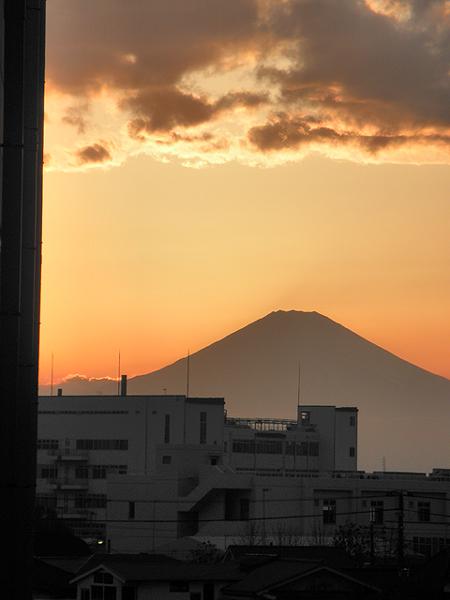 20120324富士山