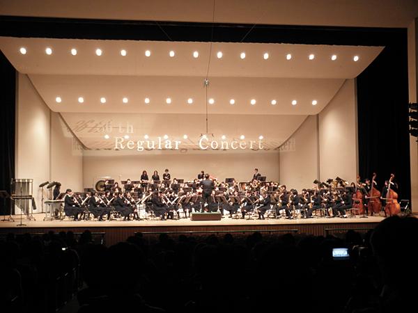 20120329演奏会