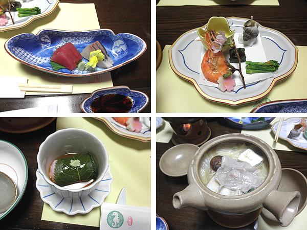20120331夕食①